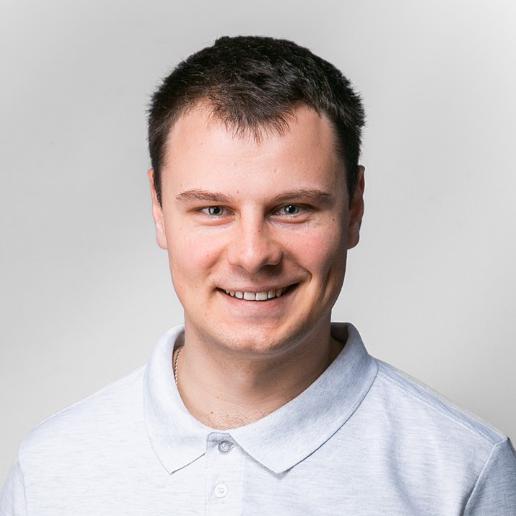 Анатолий Минюк